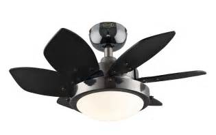small ceiling fan small ceiling fan with light kit home design ideas