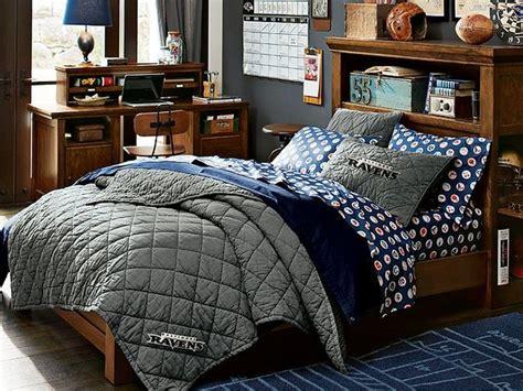 nfl bedroom oxford nfl bedroom