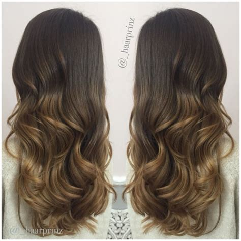 pinterest hair color highlights brunettes balayage lowlights highlights brown sunkissed