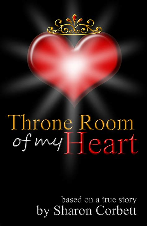 room book based on true story is room based on a true story 28 images green i