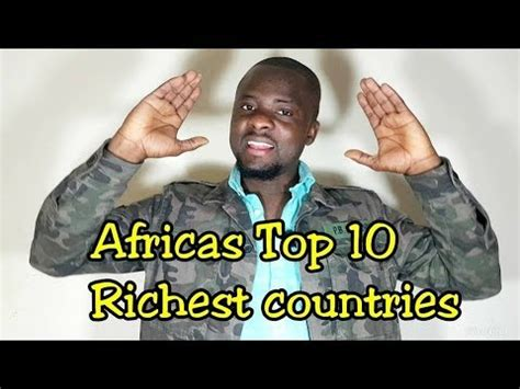 top 10 richest countries 2018