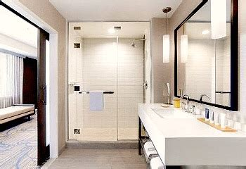 Hotels With Walk In Showers by Hotel Showers For Two Excellent Vacations