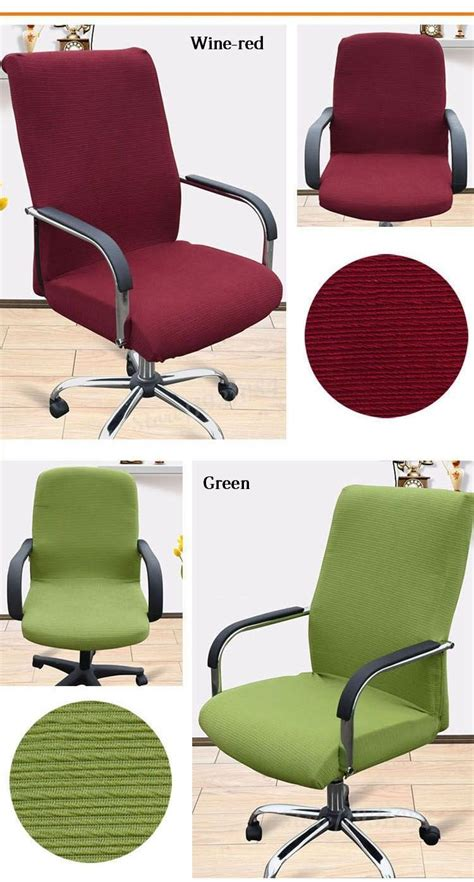 Office Armchair Covers by The Best 28 Images Of Office Armchair Covers Onshore