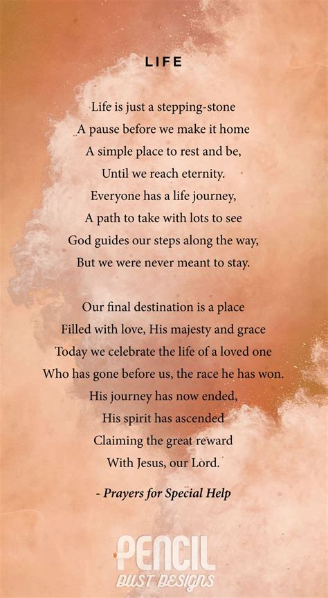 funeral poems memorial poems to read at a funeral free life a collection of semi religious funeral poems that