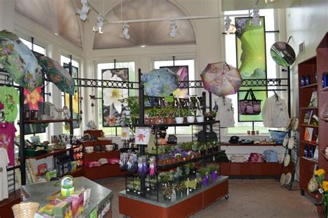 Shop The Botanical Gardens Visit Buffalo Niagara Botanical Garden Shop