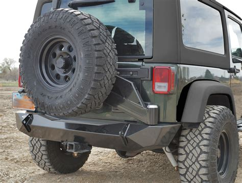 jeep rear bumper jeep jk wrangler rear bumpers expedition one