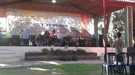 Batik Kota Probolinggo 1 7e smp negeri 7 kota probolinggo