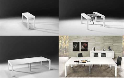 tavolo riflessi p300 prezzo consolle allungabili riflessi in pronta consegna anche nel