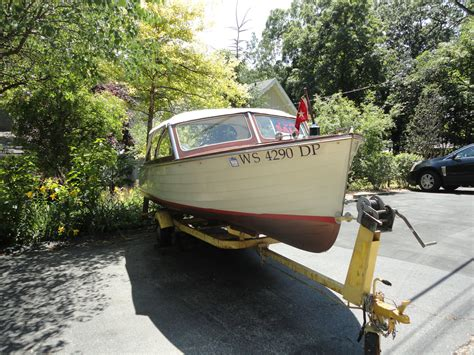 runabout boat engine lyman runabout boat for sale from usa
