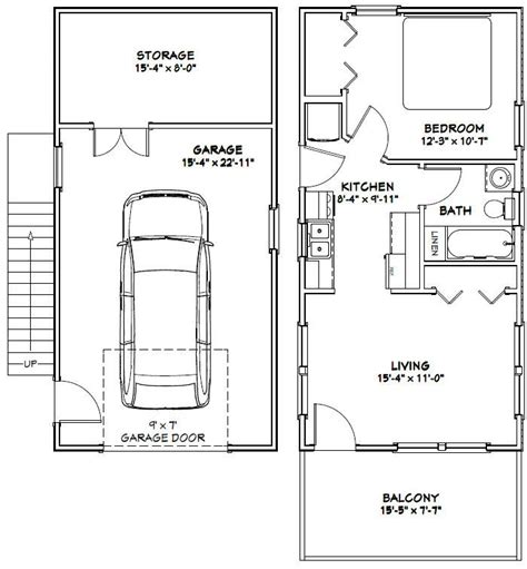 excellent house plans tiny house h23c sq ft excellent floor plans 211 best images about tinyhouses on pinterest one
