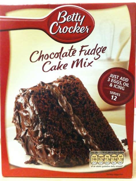 Chocolate Cake Mix chocolate cake mix durmes gumuna