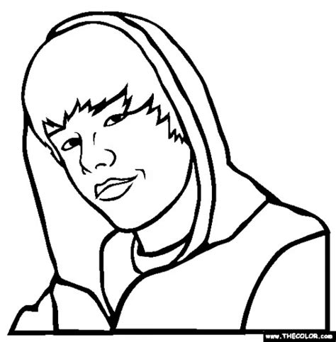 free coloring pages of chris brown
