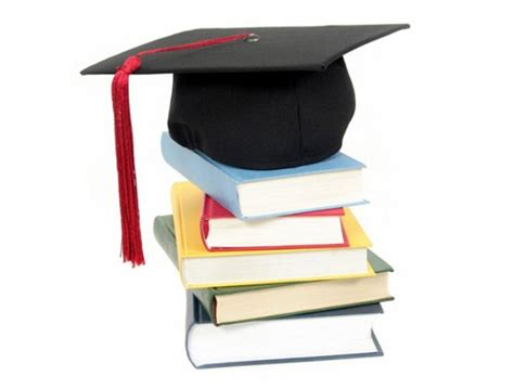 Plm Mba Entrance by Booth Mba Application Essay 2015 Mba Scholarship