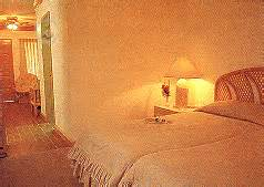 club ultima cebu room rates cebu club cebu resorts philippines travelsmart net resorts
