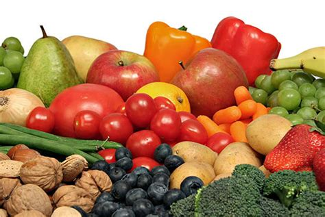 Fruits And Vegetables Only Detox by Healthy Recipes And Tips Food And Diet