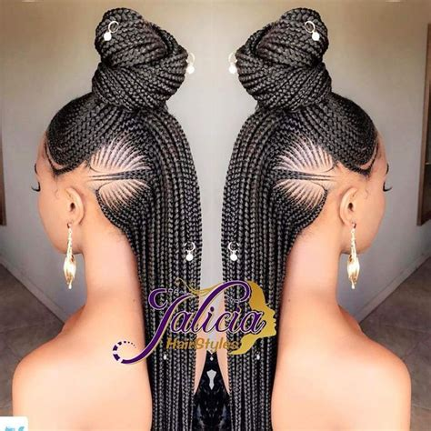 plaiting hair styles for ethnic group 1103 best hair on the world images on pinterest