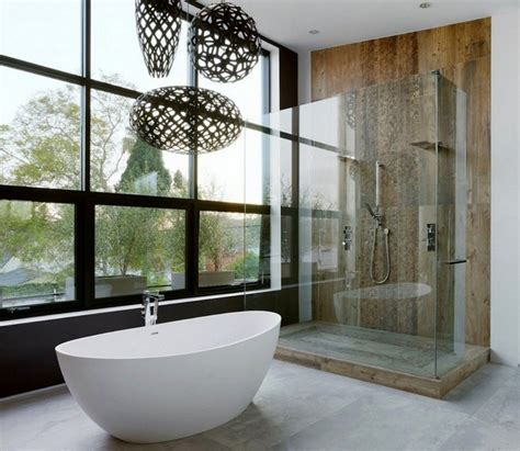 Luxury Bathroom Lights Astonishing Pendant Lights For Your Luxury Bathroom