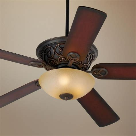casa contessa ceiling fan 17 best images about cherry wood furniture on