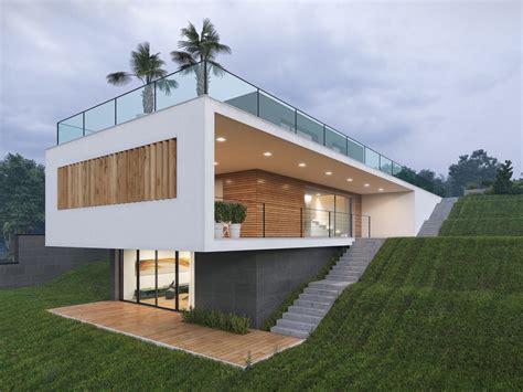 la casa sonno i tempi di costruzione delle in legno sono rapidi