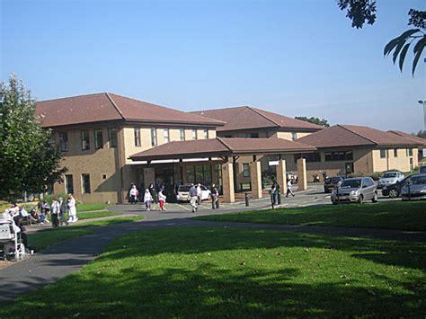 Medical Beds Princess Royal Hospital Telford Wikipedia