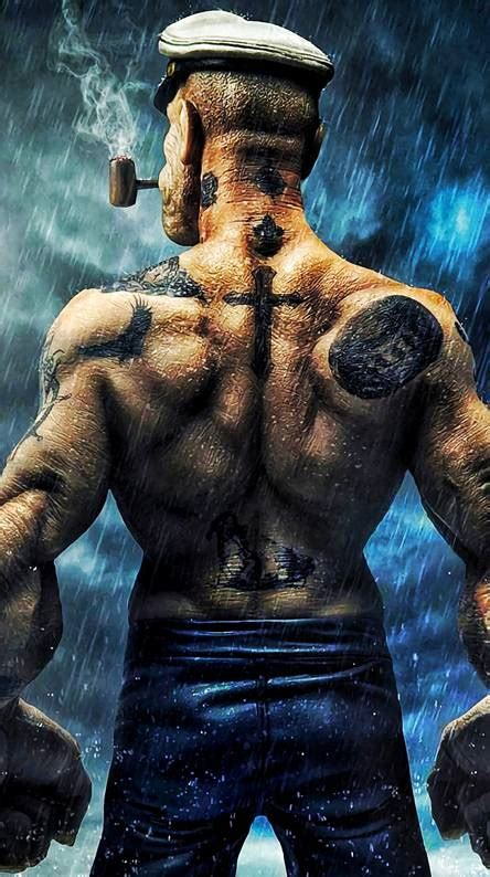 popeye wallpapers   zedge
