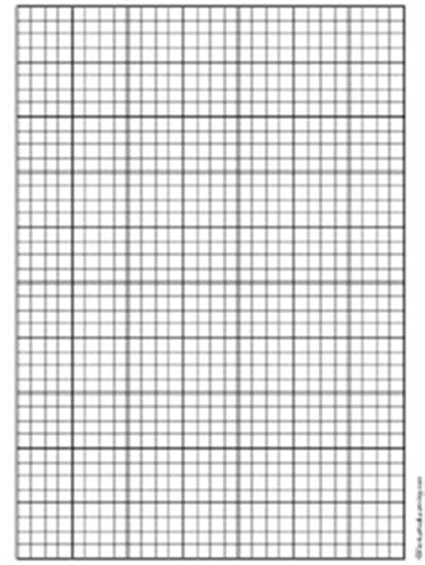 free printable quarter inch graph paper graph paper 1 inch with quarter inch markings