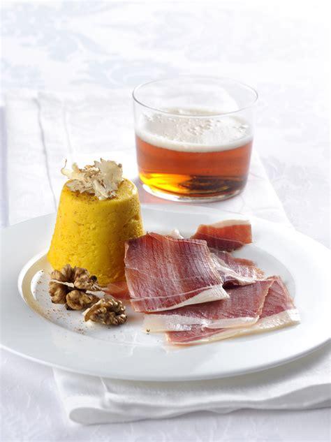 ricette per cucinare la zucca gialla zucca gialla 10 migliori ricette sale pepe