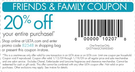 Ulta Gift Card Code - ulta coupon codes may 2015
