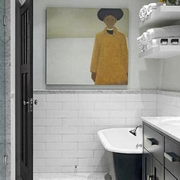costco bathroom tiles costco single bathroom vanity design decor photos