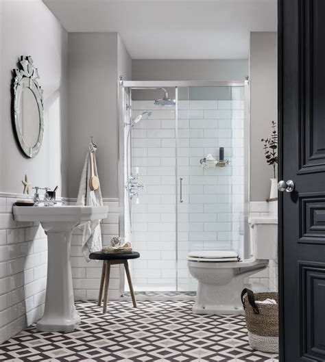 edwardian bathroom ideas de 20 b 228 sta id 233 erna om victorian bathroom p 229 pinterest