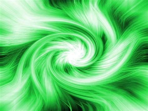 la verde il guardiano faro fotografico verde