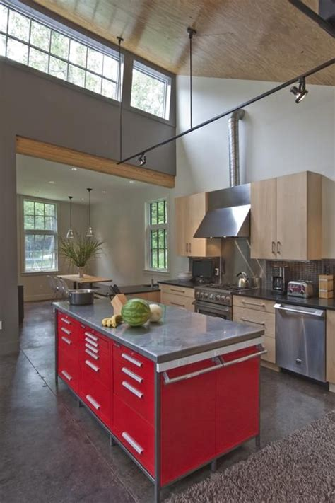 off the shelf kitchen cabinets 16 best images about custom tool garage cabinets on pinterest