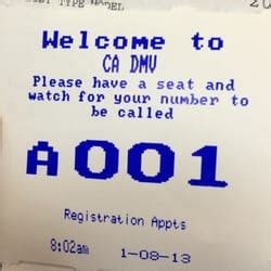 200 couch st vallejo ca department of motor vehicles 12 photos 52 reviews