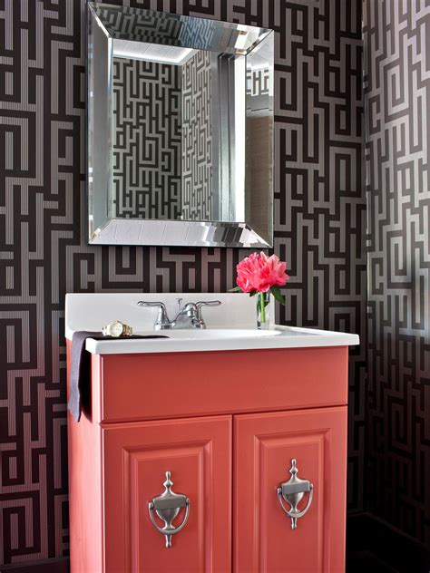 paint bathroom vanity ideas diy bathroom vanity tips to organize stuff more neatly