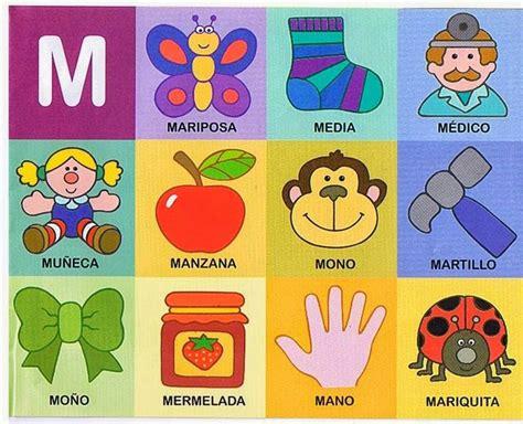 imagenes de objetos que inicien con la letra v aprendo palabras el profe y su clase de pt