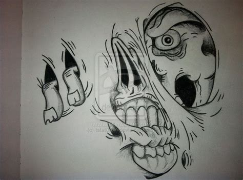 zombie tattoo meaning 24 best zombie tattoo outlines images on pinterest