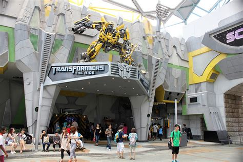 uss singapore new year 2016 universal studios singapore most complete guide credso