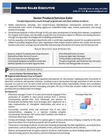 senior resume sles executive resume templates 28 free word pdf documents