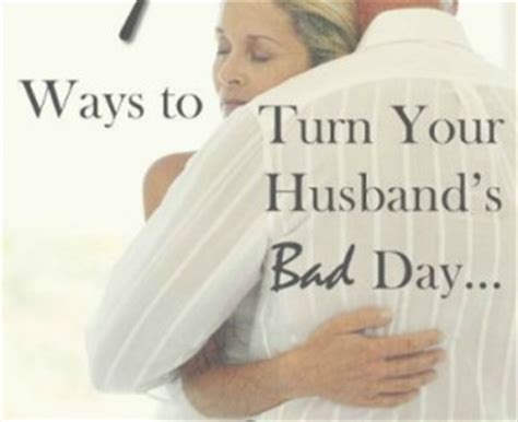 7 Ways To Encourage Your Partner by How To Help My Husband With Stress Archives Happy Club