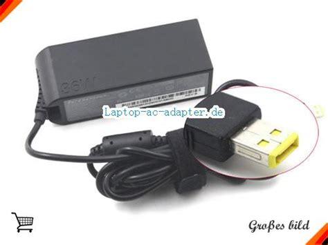 Adaptor 12v 3a Original new original lenovo thinkpad 10 helix 2 tablet adapter adlx36ncc2a 12v 3a 36w on laptop ac