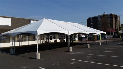 backyard tent rental 28 images 100 rent a tent for