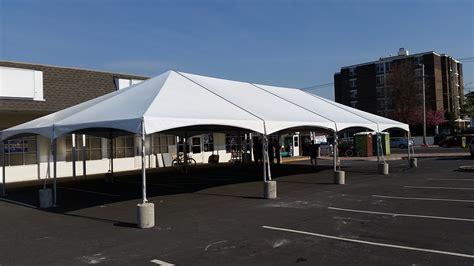 backyard tent rental 100 rent a tent for backyard party tent rentals