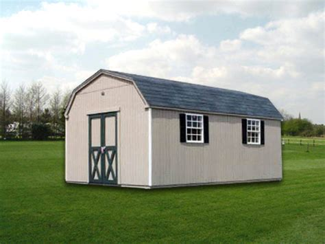 Delaware Barns And Sheds by Storage Sheds Delaware Images Pixelmari