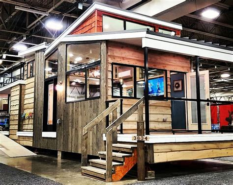 luxury tiny house why luxury tiny homes are becoming more popular utopian