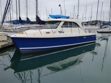 aspen boats for sale aspen boats for sale boats