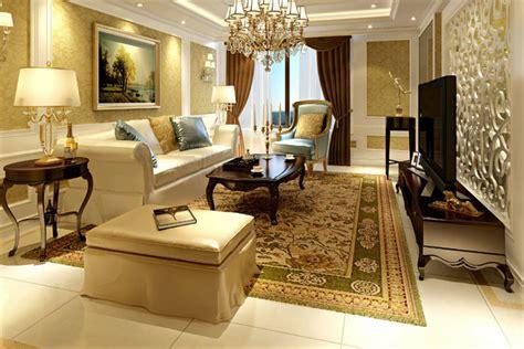 Living Room Terrace by Terrace House Living Room Design