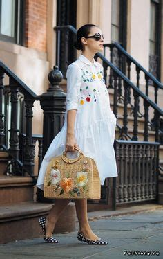 D1969 Baju Dress Gaun Midi Flower Print Casual Wanita light blue floral 3 4 sleeve chiffon v neck midi dress type 2 clothes