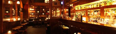 top bars in prague the best bars in prague t 253 nsk 225 bar and books in the center