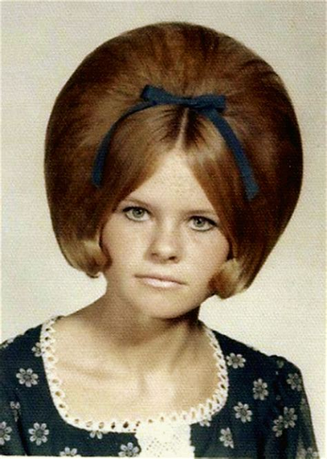 1960s bouffant hairstyle bouffant hairstyles a gallery on flickr
