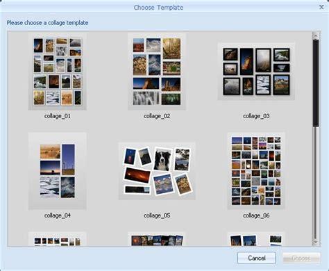 membuat kolase foto infonyagratis membuat kolase foto dengan collageit